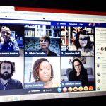 Profissionais da Educação de Ubatuba aderem às aulas virtuais