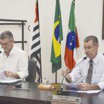 Pinda recebe R$ 1 milhão da Câmara para ações na saúde