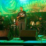 Festival de Música da Juventude de Pinda tem inscrições abertas
