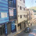 Sindicato dos hotéis entrega protocolo de segurança para reabertura das atividades em Aparecida