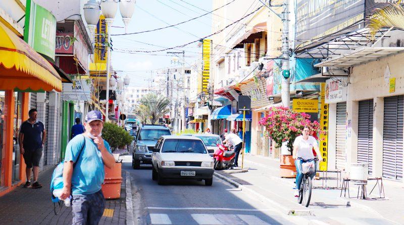 Flexibilização do Plano São Paulo divide cidades na RMVale