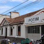 Potim se mantém na fase vermelha e tem multa de até R$ 4 mil por desrespeito ao Plano São Paulo
