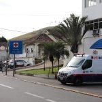 Santa Casa testa equipes médicas e pacientes com exames próprios em Aparecida