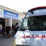 Câmara de Potim aprova verba de R$ 225 mil para Santa Casa de Aparecida