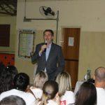 Qualifica Guará oferece cursos de capacitação profissional gratuitos