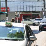 Regulamentação de táxi e aplicativos altera regras para setor em Caraguá