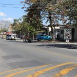 Araretama lidera casos de Covid-19 em Pinda, que chegou a 1227 contaminações