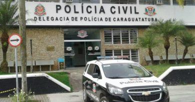 Vereador de Caraguá segue preso, acusado de participar de facção do PCC que atua no Litoral