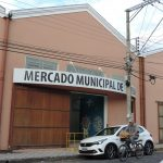 Prefeitura suspende taxa de boxes no Mercadão de Lorena por noventa dias