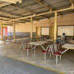 Com R$ 18 milhões, Sesi termina construção de nova sede e devolve prédio público a Lorena