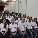 Últimos dias para inscrições em cursos de aperfeiçoamento profissional do Qualifica Guará