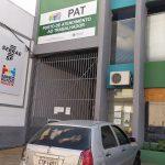 Banco do Povo registra aumento de empréstimos em Pinda
