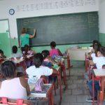 Bônus de R$ 3 milhões aos professores é aprovado em Lorena