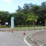 Pinda reabre Parque da Cidade e Bosque da Princesa