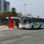 Viva Pinda amplia o número de linhas de ônibus disponíveis