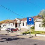 Santa Casa de Aparecida retoma cirurgia eletivas após paralisação de cinco meses devido à pandemia