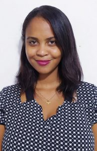 Bruna Silva Repórter