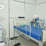 Onda de mortes por Covid-19 gera preocupação em Ubatuba