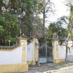 """Com R$ 1,6 milhão, Lorena compra """"Solar dos Antunes"""" para investimento na cultura local"""