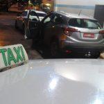 Câmara aprova lei que concede novas permissões a taxistas de Guará