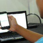 Estado investe R$ 75 milhões em internet móvel para alunos e professores