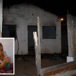 Padrasto confessa assassinato de bebê e causa revolta no Araretama