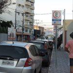 Justiça suspende revogação da lei da Zona Azul de Lorena