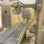 Silveiras implanta serviço de radiografia e espera 280 atendimentos mensais