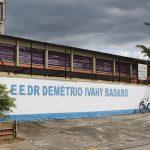 Estado mantém Merenda Em Casa com investimento de R$ 50 milhões à alunos em situação de pobreza