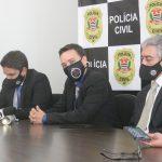 Investigação da Seccold rastreia denúncia de superfaturamento em contrato da Câmara de Guará