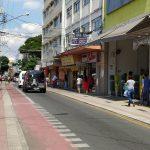 Após um ano travado, Câmara de Pindamonhangaba volta a debater Plano Diretor