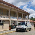 Santa Casa de Cachoeira Paulista suspende processo seletivo