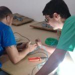 Projeto Reinvente abre quatrocentas vagas para cursos gratuitos em Pinda
