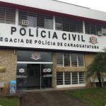 Polícia investiga possível ligação entre assassinatos em Caraguá