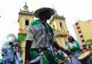 Pelo segundo ano consecutivo, Festa de São Benedito é cancelada em Aparecida