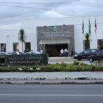 Câmara de Pinda barra veto de Isael sobre destino de participação comunitária de empresas