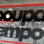 Cruzeiro recebe sinal verde para instalação de unidade do Poupatempo