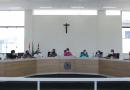 Câmara de Ubatuba cobra mais transparência em gastos da Prefeitura