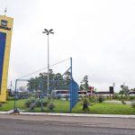 Gerdau paga R$ 10 milhões em PLR para funcionários