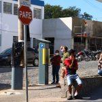 Após decretos de fase laranja em Guará e Aparecida, Estado promete rigor com cidades divergentes