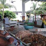 Ubatuba anuncia prazos para renovação das licenças da Feira Livre e Mercado de Peixe