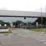 Prefeitura de Pinda inicia desligamento de funcionários aposentados