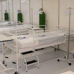 Polícia investiga denúncia de mortes por falta de oxigênio em São Sebastião