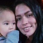 Acusados de matarem mãe e bebê em Guará são presos em Minas Gerais
