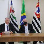 """Mineiro lista """"heranças malditas"""" de Edson Mota, com dívida de quase R$ 93 milhões"""