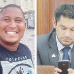 Câmara de Cachoeira aprova processante contra Max e Piscina após polêmica com médico