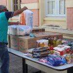 Fundo Social de Guará retoma campanha solidária para atender carentes na pandemia