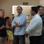 Lorena aguarda recurso federal superior a R$ 1 milhão
