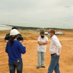 Mantiqueira avança em granja inovadora, que promete gerar mais de cem empregos em Lorena