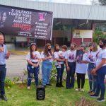 Piriquito confirma liberação de van da saúde para protesto em Minas Gerais